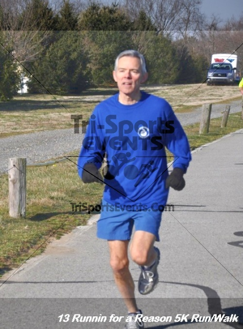 Runnin for a Reason 5K Run/Walk<br><br><br><br><a href='http://www.trisportsevents.com/pics/13_Runnin_for_a_Reason_015.JPG' download='13_Runnin_for_a_Reason_015.JPG'>Click here to download.</a><Br><a href='http://www.facebook.com/sharer.php?u=http:%2F%2Fwww.trisportsevents.com%2Fpics%2F13_Runnin_for_a_Reason_015.JPG&t=Runnin for a Reason 5K Run/Walk' target='_blank'><img src='images/fb_share.png' width='100'></a>