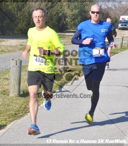 Runnin for a Reason 5K Run/Walk<br><br><br><br><a href='http://www.trisportsevents.com/pics/13_Runnin_for_a_Reason_016.JPG' download='13_Runnin_for_a_Reason_016.JPG'>Click here to download.</a><Br><a href='http://www.facebook.com/sharer.php?u=http:%2F%2Fwww.trisportsevents.com%2Fpics%2F13_Runnin_for_a_Reason_016.JPG&t=Runnin for a Reason 5K Run/Walk' target='_blank'><img src='images/fb_share.png' width='100'></a>