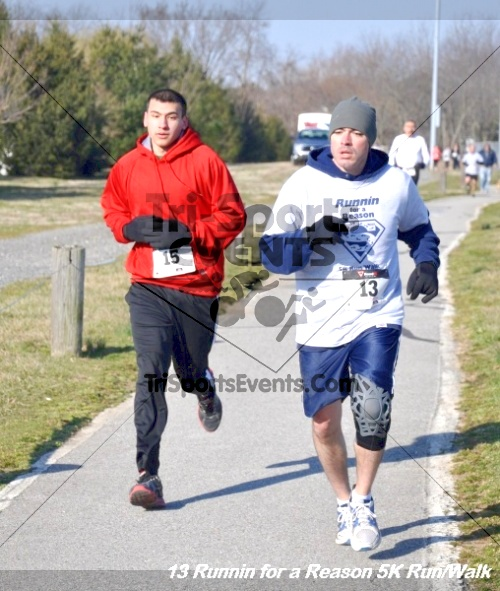 Runnin for a Reason 5K Run/Walk<br><br><br><br><a href='http://www.trisportsevents.com/pics/13_Runnin_for_a_Reason_018.JPG' download='13_Runnin_for_a_Reason_018.JPG'>Click here to download.</a><Br><a href='http://www.facebook.com/sharer.php?u=http:%2F%2Fwww.trisportsevents.com%2Fpics%2F13_Runnin_for_a_Reason_018.JPG&t=Runnin for a Reason 5K Run/Walk' target='_blank'><img src='images/fb_share.png' width='100'></a>