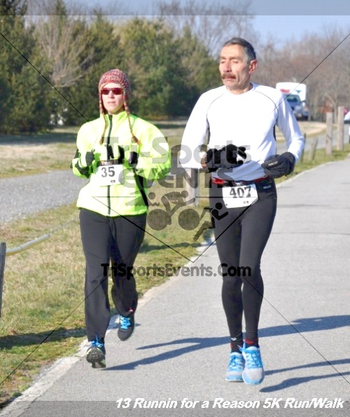 Runnin for a Reason 5K Run/Walk<br><br><br><br><a href='http://www.trisportsevents.com/pics/13_Runnin_for_a_Reason_019.JPG' download='13_Runnin_for_a_Reason_019.JPG'>Click here to download.</a><Br><a href='http://www.facebook.com/sharer.php?u=http:%2F%2Fwww.trisportsevents.com%2Fpics%2F13_Runnin_for_a_Reason_019.JPG&t=Runnin for a Reason 5K Run/Walk' target='_blank'><img src='images/fb_share.png' width='100'></a>