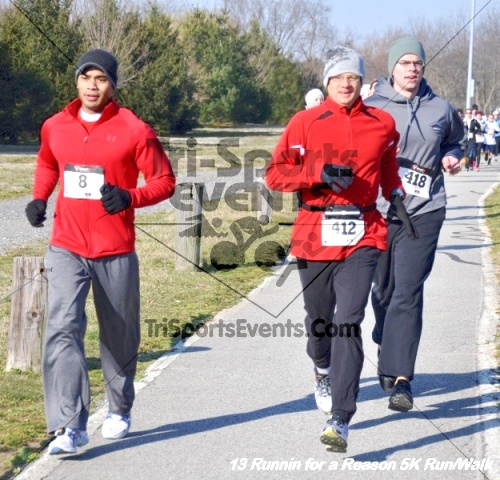 Runnin for a Reason 5K Run/Walk<br><br><br><br><a href='http://www.trisportsevents.com/pics/13_Runnin_for_a_Reason_021.JPG' download='13_Runnin_for_a_Reason_021.JPG'>Click here to download.</a><Br><a href='http://www.facebook.com/sharer.php?u=http:%2F%2Fwww.trisportsevents.com%2Fpics%2F13_Runnin_for_a_Reason_021.JPG&t=Runnin for a Reason 5K Run/Walk' target='_blank'><img src='images/fb_share.png' width='100'></a>