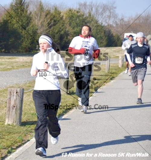 Runnin for a Reason 5K Run/Walk<br><br><br><br><a href='http://www.trisportsevents.com/pics/13_Runnin_for_a_Reason_022.JPG' download='13_Runnin_for_a_Reason_022.JPG'>Click here to download.</a><Br><a href='http://www.facebook.com/sharer.php?u=http:%2F%2Fwww.trisportsevents.com%2Fpics%2F13_Runnin_for_a_Reason_022.JPG&t=Runnin for a Reason 5K Run/Walk' target='_blank'><img src='images/fb_share.png' width='100'></a>
