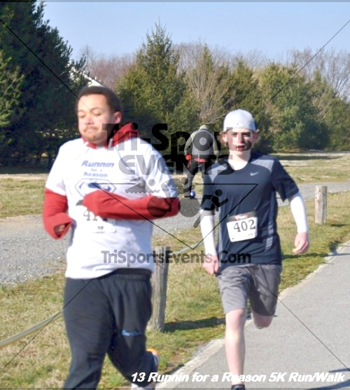 Runnin for a Reason 5K Run/Walk<br><br><br><br><a href='http://www.trisportsevents.com/pics/13_Runnin_for_a_Reason_023.JPG' download='13_Runnin_for_a_Reason_023.JPG'>Click here to download.</a><Br><a href='http://www.facebook.com/sharer.php?u=http:%2F%2Fwww.trisportsevents.com%2Fpics%2F13_Runnin_for_a_Reason_023.JPG&t=Runnin for a Reason 5K Run/Walk' target='_blank'><img src='images/fb_share.png' width='100'></a>