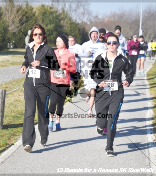 Runnin for a Reason 5K Run/Walk<br><br><br><br><a href='http://www.trisportsevents.com/pics/13_Runnin_for_a_Reason_025.JPG' download='13_Runnin_for_a_Reason_025.JPG'>Click here to download.</a><Br><a href='http://www.facebook.com/sharer.php?u=http:%2F%2Fwww.trisportsevents.com%2Fpics%2F13_Runnin_for_a_Reason_025.JPG&t=Runnin for a Reason 5K Run/Walk' target='_blank'><img src='images/fb_share.png' width='100'></a>