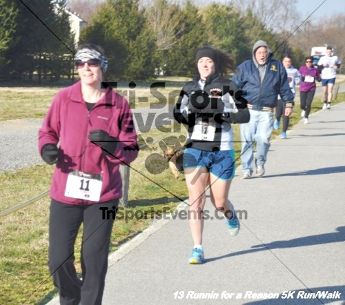 Runnin for a Reason 5K Run/Walk<br><br><br><br><a href='http://www.trisportsevents.com/pics/13_Runnin_for_a_Reason_028.JPG' download='13_Runnin_for_a_Reason_028.JPG'>Click here to download.</a><Br><a href='http://www.facebook.com/sharer.php?u=http:%2F%2Fwww.trisportsevents.com%2Fpics%2F13_Runnin_for_a_Reason_028.JPG&t=Runnin for a Reason 5K Run/Walk' target='_blank'><img src='images/fb_share.png' width='100'></a>