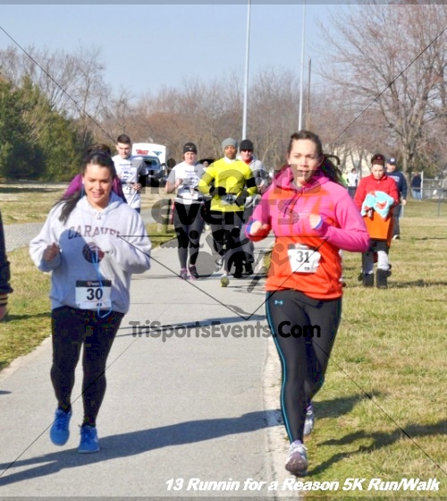 Runnin for a Reason 5K Run/Walk<br><br><br><br><a href='http://www.trisportsevents.com/pics/13_Runnin_for_a_Reason_029.JPG' download='13_Runnin_for_a_Reason_029.JPG'>Click here to download.</a><Br><a href='http://www.facebook.com/sharer.php?u=http:%2F%2Fwww.trisportsevents.com%2Fpics%2F13_Runnin_for_a_Reason_029.JPG&t=Runnin for a Reason 5K Run/Walk' target='_blank'><img src='images/fb_share.png' width='100'></a>