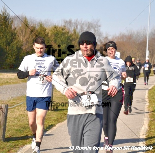 Runnin for a Reason 5K Run/Walk<br><br><br><br><a href='http://www.trisportsevents.com/pics/13_Runnin_for_a_Reason_031.JPG' download='13_Runnin_for_a_Reason_031.JPG'>Click here to download.</a><Br><a href='http://www.facebook.com/sharer.php?u=http:%2F%2Fwww.trisportsevents.com%2Fpics%2F13_Runnin_for_a_Reason_031.JPG&t=Runnin for a Reason 5K Run/Walk' target='_blank'><img src='images/fb_share.png' width='100'></a>
