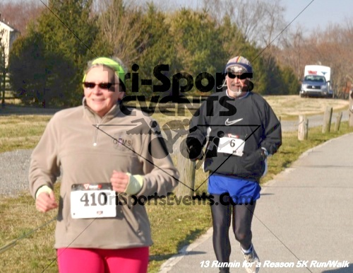 Runnin for a Reason 5K Run/Walk<br><br><br><br><a href='http://www.trisportsevents.com/pics/13_Runnin_for_a_Reason_036.JPG' download='13_Runnin_for_a_Reason_036.JPG'>Click here to download.</a><Br><a href='http://www.facebook.com/sharer.php?u=http:%2F%2Fwww.trisportsevents.com%2Fpics%2F13_Runnin_for_a_Reason_036.JPG&t=Runnin for a Reason 5K Run/Walk' target='_blank'><img src='images/fb_share.png' width='100'></a>