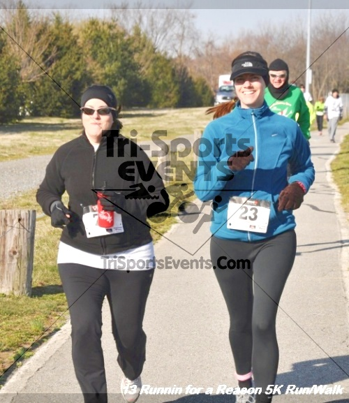 Runnin for a Reason 5K Run/Walk<br><br><br><br><a href='http://www.trisportsevents.com/pics/13_Runnin_for_a_Reason_037.JPG' download='13_Runnin_for_a_Reason_037.JPG'>Click here to download.</a><Br><a href='http://www.facebook.com/sharer.php?u=http:%2F%2Fwww.trisportsevents.com%2Fpics%2F13_Runnin_for_a_Reason_037.JPG&t=Runnin for a Reason 5K Run/Walk' target='_blank'><img src='images/fb_share.png' width='100'></a>