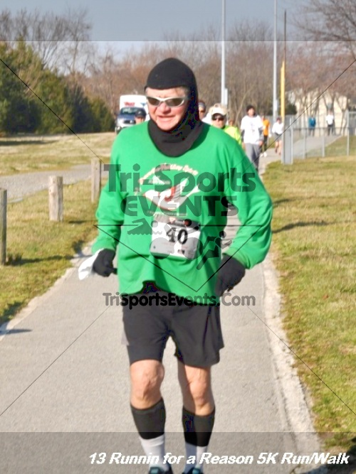 Runnin for a Reason 5K Run/Walk<br><br><br><br><a href='http://www.trisportsevents.com/pics/13_Runnin_for_a_Reason_038.JPG' download='13_Runnin_for_a_Reason_038.JPG'>Click here to download.</a><Br><a href='http://www.facebook.com/sharer.php?u=http:%2F%2Fwww.trisportsevents.com%2Fpics%2F13_Runnin_for_a_Reason_038.JPG&t=Runnin for a Reason 5K Run/Walk' target='_blank'><img src='images/fb_share.png' width='100'></a>