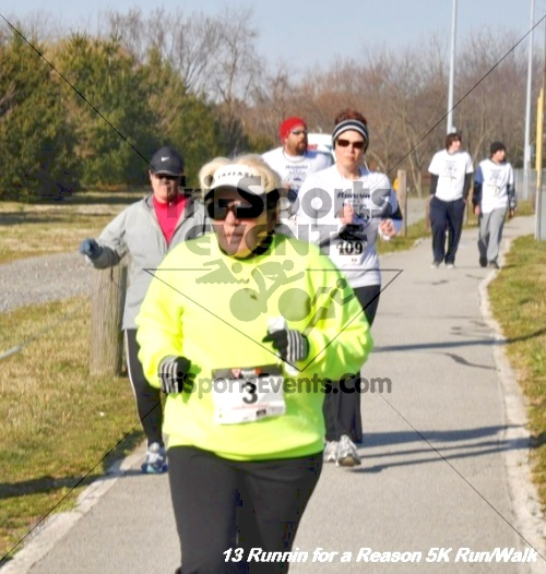 Runnin for a Reason 5K Run/Walk<br><br><br><br><a href='http://www.trisportsevents.com/pics/13_Runnin_for_a_Reason_039.JPG' download='13_Runnin_for_a_Reason_039.JPG'>Click here to download.</a><Br><a href='http://www.facebook.com/sharer.php?u=http:%2F%2Fwww.trisportsevents.com%2Fpics%2F13_Runnin_for_a_Reason_039.JPG&t=Runnin for a Reason 5K Run/Walk' target='_blank'><img src='images/fb_share.png' width='100'></a>