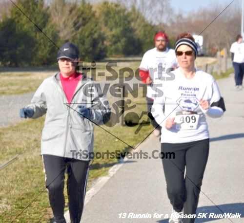 Runnin for a Reason 5K Run/Walk<br><br><br><br><a href='http://www.trisportsevents.com/pics/13_Runnin_for_a_Reason_040.JPG' download='13_Runnin_for_a_Reason_040.JPG'>Click here to download.</a><Br><a href='http://www.facebook.com/sharer.php?u=http:%2F%2Fwww.trisportsevents.com%2Fpics%2F13_Runnin_for_a_Reason_040.JPG&t=Runnin for a Reason 5K Run/Walk' target='_blank'><img src='images/fb_share.png' width='100'></a>