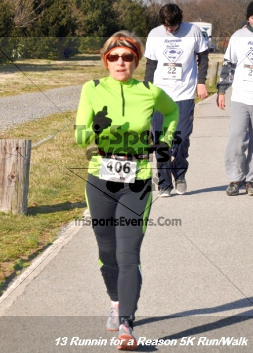 Runnin for a Reason 5K Run/Walk<br><br><br><br><a href='http://www.trisportsevents.com/pics/13_Runnin_for_a_Reason_042.JPG' download='13_Runnin_for_a_Reason_042.JPG'>Click here to download.</a><Br><a href='http://www.facebook.com/sharer.php?u=http:%2F%2Fwww.trisportsevents.com%2Fpics%2F13_Runnin_for_a_Reason_042.JPG&t=Runnin for a Reason 5K Run/Walk' target='_blank'><img src='images/fb_share.png' width='100'></a>