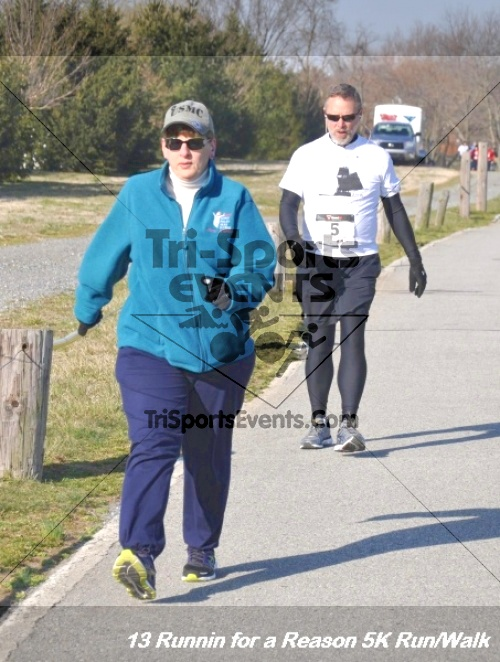 Runnin for a Reason 5K Run/Walk<br><br><br><br><a href='http://www.trisportsevents.com/pics/13_Runnin_for_a_Reason_046.JPG' download='13_Runnin_for_a_Reason_046.JPG'>Click here to download.</a><Br><a href='http://www.facebook.com/sharer.php?u=http:%2F%2Fwww.trisportsevents.com%2Fpics%2F13_Runnin_for_a_Reason_046.JPG&t=Runnin for a Reason 5K Run/Walk' target='_blank'><img src='images/fb_share.png' width='100'></a>