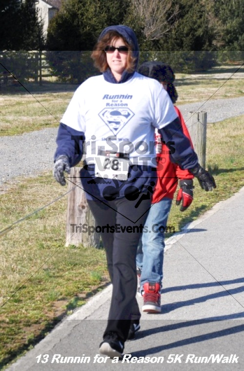 Runnin for a Reason 5K Run/Walk<br><br><br><br><a href='http://www.trisportsevents.com/pics/13_Runnin_for_a_Reason_049.JPG' download='13_Runnin_for_a_Reason_049.JPG'>Click here to download.</a><Br><a href='http://www.facebook.com/sharer.php?u=http:%2F%2Fwww.trisportsevents.com%2Fpics%2F13_Runnin_for_a_Reason_049.JPG&t=Runnin for a Reason 5K Run/Walk' target='_blank'><img src='images/fb_share.png' width='100'></a>