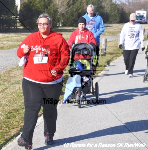 Runnin for a Reason 5K Run/Walk<br><br><br><br><a href='http://www.trisportsevents.com/pics/13_Runnin_for_a_Reason_051.JPG' download='13_Runnin_for_a_Reason_051.JPG'>Click here to download.</a><Br><a href='http://www.facebook.com/sharer.php?u=http:%2F%2Fwww.trisportsevents.com%2Fpics%2F13_Runnin_for_a_Reason_051.JPG&t=Runnin for a Reason 5K Run/Walk' target='_blank'><img src='images/fb_share.png' width='100'></a>