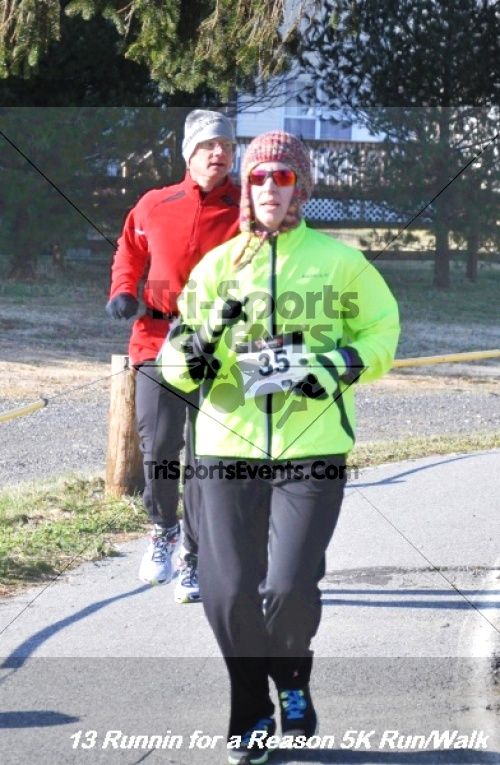 Runnin for a Reason 5K Run/Walk<br><br><br><br><a href='http://www.trisportsevents.com/pics/13_Runnin_for_a_Reason_055.JPG' download='13_Runnin_for_a_Reason_055.JPG'>Click here to download.</a><Br><a href='http://www.facebook.com/sharer.php?u=http:%2F%2Fwww.trisportsevents.com%2Fpics%2F13_Runnin_for_a_Reason_055.JPG&t=Runnin for a Reason 5K Run/Walk' target='_blank'><img src='images/fb_share.png' width='100'></a>