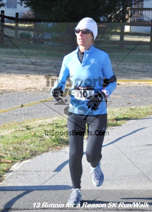 Runnin for a Reason 5K Run/Walk<br><br><br><br><a href='http://www.trisportsevents.com/pics/13_Runnin_for_a_Reason_060.JPG' download='13_Runnin_for_a_Reason_060.JPG'>Click here to download.</a><Br><a href='http://www.facebook.com/sharer.php?u=http:%2F%2Fwww.trisportsevents.com%2Fpics%2F13_Runnin_for_a_Reason_060.JPG&t=Runnin for a Reason 5K Run/Walk' target='_blank'><img src='images/fb_share.png' width='100'></a>