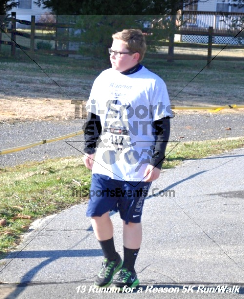 Runnin for a Reason 5K Run/Walk<br><br><br><br><a href='http://www.trisportsevents.com/pics/13_Runnin_for_a_Reason_065.JPG' download='13_Runnin_for_a_Reason_065.JPG'>Click here to download.</a><Br><a href='http://www.facebook.com/sharer.php?u=http:%2F%2Fwww.trisportsevents.com%2Fpics%2F13_Runnin_for_a_Reason_065.JPG&t=Runnin for a Reason 5K Run/Walk' target='_blank'><img src='images/fb_share.png' width='100'></a>