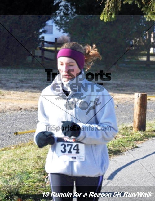 Runnin for a Reason 5K Run/Walk<br><br><br><br><a href='http://www.trisportsevents.com/pics/13_Runnin_for_a_Reason_067.JPG' download='13_Runnin_for_a_Reason_067.JPG'>Click here to download.</a><Br><a href='http://www.facebook.com/sharer.php?u=http:%2F%2Fwww.trisportsevents.com%2Fpics%2F13_Runnin_for_a_Reason_067.JPG&t=Runnin for a Reason 5K Run/Walk' target='_blank'><img src='images/fb_share.png' width='100'></a>