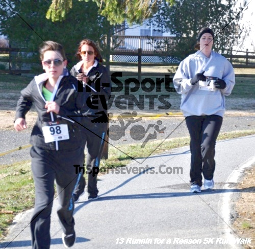 Runnin for a Reason 5K Run/Walk<br><br><br><br><a href='http://www.trisportsevents.com/pics/13_Runnin_for_a_Reason_068.JPG' download='13_Runnin_for_a_Reason_068.JPG'>Click here to download.</a><Br><a href='http://www.facebook.com/sharer.php?u=http:%2F%2Fwww.trisportsevents.com%2Fpics%2F13_Runnin_for_a_Reason_068.JPG&t=Runnin for a Reason 5K Run/Walk' target='_blank'><img src='images/fb_share.png' width='100'></a>