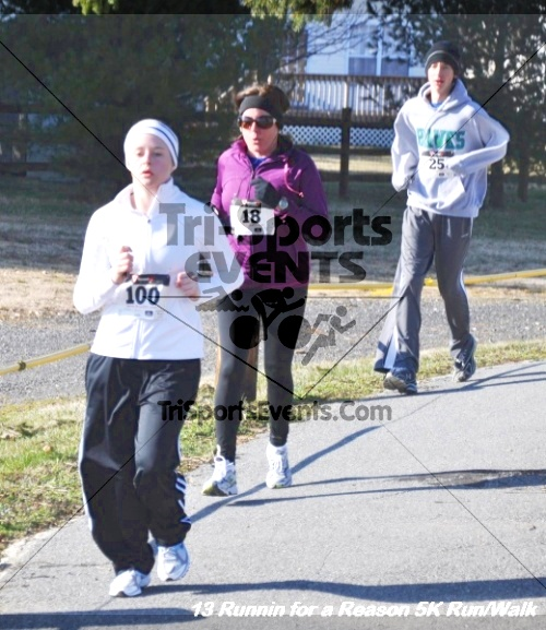 Runnin for a Reason 5K Run/Walk<br><br><br><br><a href='http://www.trisportsevents.com/pics/13_Runnin_for_a_Reason_069.JPG' download='13_Runnin_for_a_Reason_069.JPG'>Click here to download.</a><Br><a href='http://www.facebook.com/sharer.php?u=http:%2F%2Fwww.trisportsevents.com%2Fpics%2F13_Runnin_for_a_Reason_069.JPG&t=Runnin for a Reason 5K Run/Walk' target='_blank'><img src='images/fb_share.png' width='100'></a>