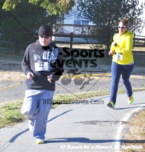 Runnin for a Reason 5K Run/Walk<br><br><br><br><a href='http://www.trisportsevents.com/pics/13_Runnin_for_a_Reason_073.JPG' download='13_Runnin_for_a_Reason_073.JPG'>Click here to download.</a><Br><a href='http://www.facebook.com/sharer.php?u=http:%2F%2Fwww.trisportsevents.com%2Fpics%2F13_Runnin_for_a_Reason_073.JPG&t=Runnin for a Reason 5K Run/Walk' target='_blank'><img src='images/fb_share.png' width='100'></a>