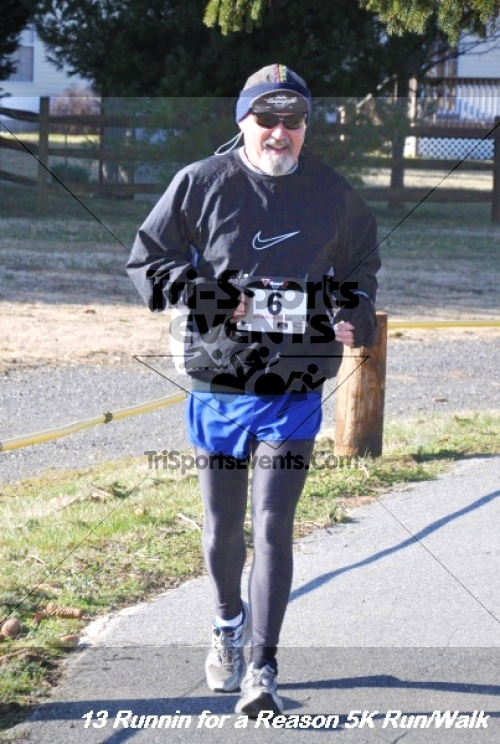 Runnin for a Reason 5K Run/Walk<br><br><br><br><a href='http://www.trisportsevents.com/pics/13_Runnin_for_a_Reason_076.JPG' download='13_Runnin_for_a_Reason_076.JPG'>Click here to download.</a><Br><a href='http://www.facebook.com/sharer.php?u=http:%2F%2Fwww.trisportsevents.com%2Fpics%2F13_Runnin_for_a_Reason_076.JPG&t=Runnin for a Reason 5K Run/Walk' target='_blank'><img src='images/fb_share.png' width='100'></a>