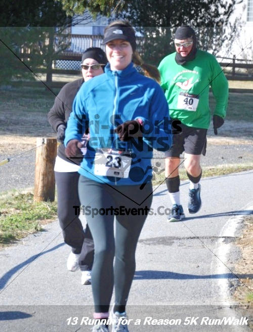 Runnin for a Reason 5K Run/Walk<br><br><br><br><a href='http://www.trisportsevents.com/pics/13_Runnin_for_a_Reason_078.JPG' download='13_Runnin_for_a_Reason_078.JPG'>Click here to download.</a><Br><a href='http://www.facebook.com/sharer.php?u=http:%2F%2Fwww.trisportsevents.com%2Fpics%2F13_Runnin_for_a_Reason_078.JPG&t=Runnin for a Reason 5K Run/Walk' target='_blank'><img src='images/fb_share.png' width='100'></a>