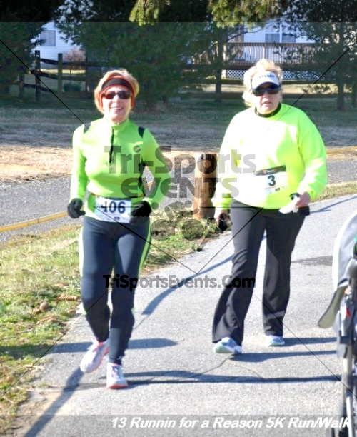 Runnin for a Reason 5K Run/Walk<br><br><br><br><a href='http://www.trisportsevents.com/pics/13_Runnin_for_a_Reason_079.JPG' download='13_Runnin_for_a_Reason_079.JPG'>Click here to download.</a><Br><a href='http://www.facebook.com/sharer.php?u=http:%2F%2Fwww.trisportsevents.com%2Fpics%2F13_Runnin_for_a_Reason_079.JPG&t=Runnin for a Reason 5K Run/Walk' target='_blank'><img src='images/fb_share.png' width='100'></a>