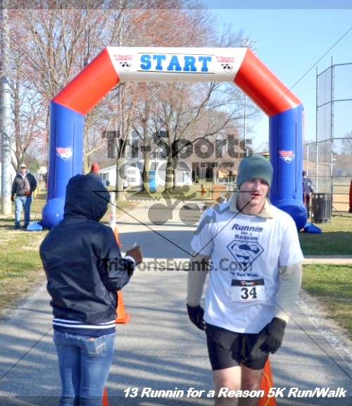 Runnin for a Reason 5K Run/Walk<br><br><br><br><a href='http://www.trisportsevents.com/pics/13_Runnin_for_a_Reason_085.JPG' download='13_Runnin_for_a_Reason_085.JPG'>Click here to download.</a><Br><a href='http://www.facebook.com/sharer.php?u=http:%2F%2Fwww.trisportsevents.com%2Fpics%2F13_Runnin_for_a_Reason_085.JPG&t=Runnin for a Reason 5K Run/Walk' target='_blank'><img src='images/fb_share.png' width='100'></a>