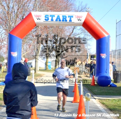 Runnin for a Reason 5K Run/Walk<br><br><br><br><a href='http://www.trisportsevents.com/pics/13_Runnin_for_a_Reason_086.JPG' download='13_Runnin_for_a_Reason_086.JPG'>Click here to download.</a><Br><a href='http://www.facebook.com/sharer.php?u=http:%2F%2Fwww.trisportsevents.com%2Fpics%2F13_Runnin_for_a_Reason_086.JPG&t=Runnin for a Reason 5K Run/Walk' target='_blank'><img src='images/fb_share.png' width='100'></a>