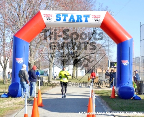Runnin for a Reason 5K Run/Walk<br><br><br><br><a href='http://www.trisportsevents.com/pics/13_Runnin_for_a_Reason_087.JPG' download='13_Runnin_for_a_Reason_087.JPG'>Click here to download.</a><Br><a href='http://www.facebook.com/sharer.php?u=http:%2F%2Fwww.trisportsevents.com%2Fpics%2F13_Runnin_for_a_Reason_087.JPG&t=Runnin for a Reason 5K Run/Walk' target='_blank'><img src='images/fb_share.png' width='100'></a>