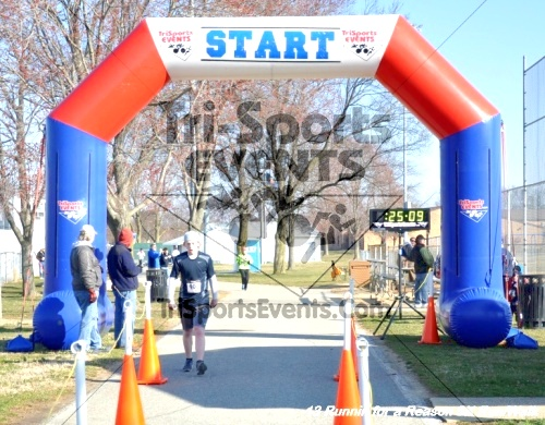 Runnin for a Reason 5K Run/Walk<br><br><br><br><a href='http://www.trisportsevents.com/pics/13_Runnin_for_a_Reason_088.JPG' download='13_Runnin_for_a_Reason_088.JPG'>Click here to download.</a><Br><a href='http://www.facebook.com/sharer.php?u=http:%2F%2Fwww.trisportsevents.com%2Fpics%2F13_Runnin_for_a_Reason_088.JPG&t=Runnin for a Reason 5K Run/Walk' target='_blank'><img src='images/fb_share.png' width='100'></a>
