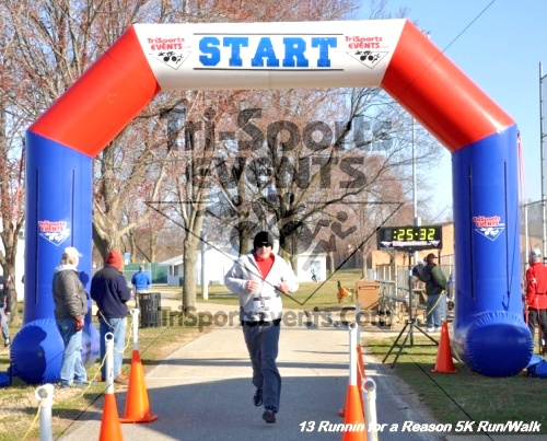 Runnin for a Reason 5K Run/Walk<br><br><br><br><a href='http://www.trisportsevents.com/pics/13_Runnin_for_a_Reason_090.JPG' download='13_Runnin_for_a_Reason_090.JPG'>Click here to download.</a><Br><a href='http://www.facebook.com/sharer.php?u=http:%2F%2Fwww.trisportsevents.com%2Fpics%2F13_Runnin_for_a_Reason_090.JPG&t=Runnin for a Reason 5K Run/Walk' target='_blank'><img src='images/fb_share.png' width='100'></a>