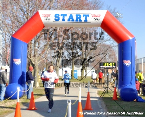 Runnin for a Reason 5K Run/Walk<br><br><br><br><a href='http://www.trisportsevents.com/pics/13_Runnin_for_a_Reason_092.JPG' download='13_Runnin_for_a_Reason_092.JPG'>Click here to download.</a><Br><a href='http://www.facebook.com/sharer.php?u=http:%2F%2Fwww.trisportsevents.com%2Fpics%2F13_Runnin_for_a_Reason_092.JPG&t=Runnin for a Reason 5K Run/Walk' target='_blank'><img src='images/fb_share.png' width='100'></a>