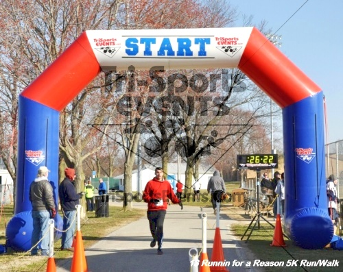 Runnin for a Reason 5K Run/Walk<br><br><br><br><a href='http://www.trisportsevents.com/pics/13_Runnin_for_a_Reason_093.JPG' download='13_Runnin_for_a_Reason_093.JPG'>Click here to download.</a><Br><a href='http://www.facebook.com/sharer.php?u=http:%2F%2Fwww.trisportsevents.com%2Fpics%2F13_Runnin_for_a_Reason_093.JPG&t=Runnin for a Reason 5K Run/Walk' target='_blank'><img src='images/fb_share.png' width='100'></a>