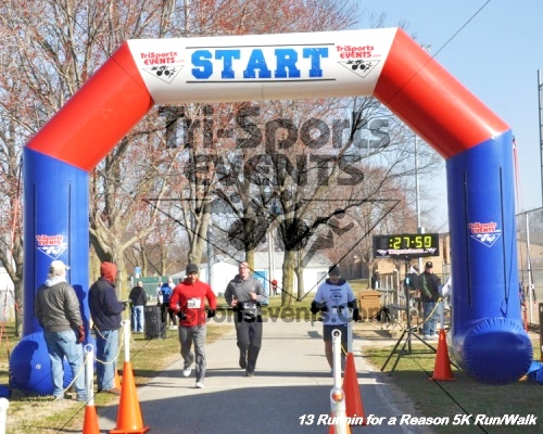 Runnin for a Reason 5K Run/Walk<br><br><br><br><a href='http://www.trisportsevents.com/pics/13_Runnin_for_a_Reason_094.JPG' download='13_Runnin_for_a_Reason_094.JPG'>Click here to download.</a><Br><a href='http://www.facebook.com/sharer.php?u=http:%2F%2Fwww.trisportsevents.com%2Fpics%2F13_Runnin_for_a_Reason_094.JPG&t=Runnin for a Reason 5K Run/Walk' target='_blank'><img src='images/fb_share.png' width='100'></a>