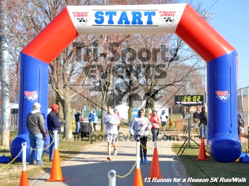 Runnin for a Reason 5K Run/Walk<br><br><br><br><a href='http://www.trisportsevents.com/pics/13_Runnin_for_a_Reason_095.JPG' download='13_Runnin_for_a_Reason_095.JPG'>Click here to download.</a><Br><a href='http://www.facebook.com/sharer.php?u=http:%2F%2Fwww.trisportsevents.com%2Fpics%2F13_Runnin_for_a_Reason_095.JPG&t=Runnin for a Reason 5K Run/Walk' target='_blank'><img src='images/fb_share.png' width='100'></a>