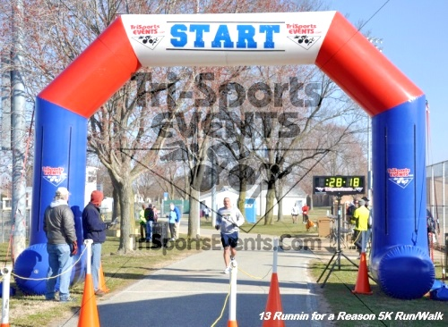 Runnin for a Reason 5K Run/Walk<br><br><br><br><a href='http://www.trisportsevents.com/pics/13_Runnin_for_a_Reason_096.JPG' download='13_Runnin_for_a_Reason_096.JPG'>Click here to download.</a><Br><a href='http://www.facebook.com/sharer.php?u=http:%2F%2Fwww.trisportsevents.com%2Fpics%2F13_Runnin_for_a_Reason_096.JPG&t=Runnin for a Reason 5K Run/Walk' target='_blank'><img src='images/fb_share.png' width='100'></a>