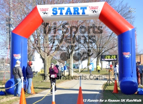 Runnin for a Reason 5K Run/Walk<br><br><br><br><a href='http://www.trisportsevents.com/pics/13_Runnin_for_a_Reason_097.JPG' download='13_Runnin_for_a_Reason_097.JPG'>Click here to download.</a><Br><a href='http://www.facebook.com/sharer.php?u=http:%2F%2Fwww.trisportsevents.com%2Fpics%2F13_Runnin_for_a_Reason_097.JPG&t=Runnin for a Reason 5K Run/Walk' target='_blank'><img src='images/fb_share.png' width='100'></a>