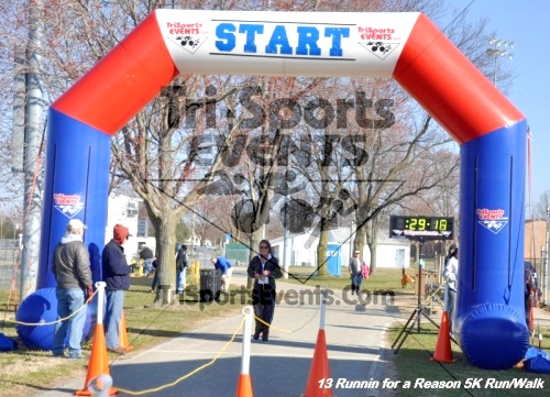 Runnin for a Reason 5K Run/Walk<br><br><br><br><a href='http://www.trisportsevents.com/pics/13_Runnin_for_a_Reason_100.JPG' download='13_Runnin_for_a_Reason_100.JPG'>Click here to download.</a><Br><a href='http://www.facebook.com/sharer.php?u=http:%2F%2Fwww.trisportsevents.com%2Fpics%2F13_Runnin_for_a_Reason_100.JPG&t=Runnin for a Reason 5K Run/Walk' target='_blank'><img src='images/fb_share.png' width='100'></a>
