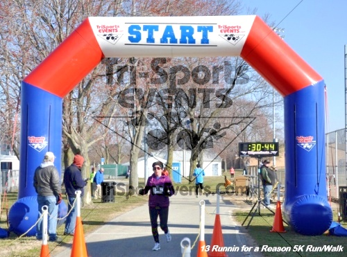 Runnin for a Reason 5K Run/Walk<br><br><br><br><a href='http://www.trisportsevents.com/pics/13_Runnin_for_a_Reason_101.JPG' download='13_Runnin_for_a_Reason_101.JPG'>Click here to download.</a><Br><a href='http://www.facebook.com/sharer.php?u=http:%2F%2Fwww.trisportsevents.com%2Fpics%2F13_Runnin_for_a_Reason_101.JPG&t=Runnin for a Reason 5K Run/Walk' target='_blank'><img src='images/fb_share.png' width='100'></a>