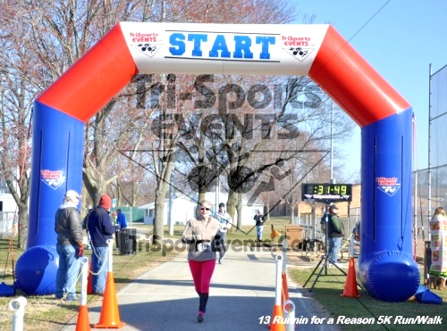 Runnin for a Reason 5K Run/Walk<br><br><br><br><a href='http://www.trisportsevents.com/pics/13_Runnin_for_a_Reason_103.JPG' download='13_Runnin_for_a_Reason_103.JPG'>Click here to download.</a><Br><a href='http://www.facebook.com/sharer.php?u=http:%2F%2Fwww.trisportsevents.com%2Fpics%2F13_Runnin_for_a_Reason_103.JPG&t=Runnin for a Reason 5K Run/Walk' target='_blank'><img src='images/fb_share.png' width='100'></a>