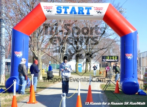Runnin for a Reason 5K Run/Walk<br><br><br><br><a href='http://www.trisportsevents.com/pics/13_Runnin_for_a_Reason_104.JPG' download='13_Runnin_for_a_Reason_104.JPG'>Click here to download.</a><Br><a href='http://www.facebook.com/sharer.php?u=http:%2F%2Fwww.trisportsevents.com%2Fpics%2F13_Runnin_for_a_Reason_104.JPG&t=Runnin for a Reason 5K Run/Walk' target='_blank'><img src='images/fb_share.png' width='100'></a>
