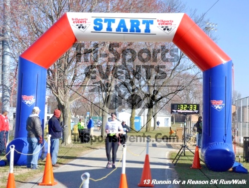 Runnin for a Reason 5K Run/Walk<br><br><br><br><a href='http://www.trisportsevents.com/pics/13_Runnin_for_a_Reason_106.JPG' download='13_Runnin_for_a_Reason_106.JPG'>Click here to download.</a><Br><a href='http://www.facebook.com/sharer.php?u=http:%2F%2Fwww.trisportsevents.com%2Fpics%2F13_Runnin_for_a_Reason_106.JPG&t=Runnin for a Reason 5K Run/Walk' target='_blank'><img src='images/fb_share.png' width='100'></a>