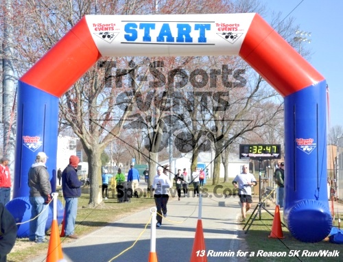 Runnin for a Reason 5K Run/Walk<br><br><br><br><a href='http://www.trisportsevents.com/pics/13_Runnin_for_a_Reason_107.JPG' download='13_Runnin_for_a_Reason_107.JPG'>Click here to download.</a><Br><a href='http://www.facebook.com/sharer.php?u=http:%2F%2Fwww.trisportsevents.com%2Fpics%2F13_Runnin_for_a_Reason_107.JPG&t=Runnin for a Reason 5K Run/Walk' target='_blank'><img src='images/fb_share.png' width='100'></a>