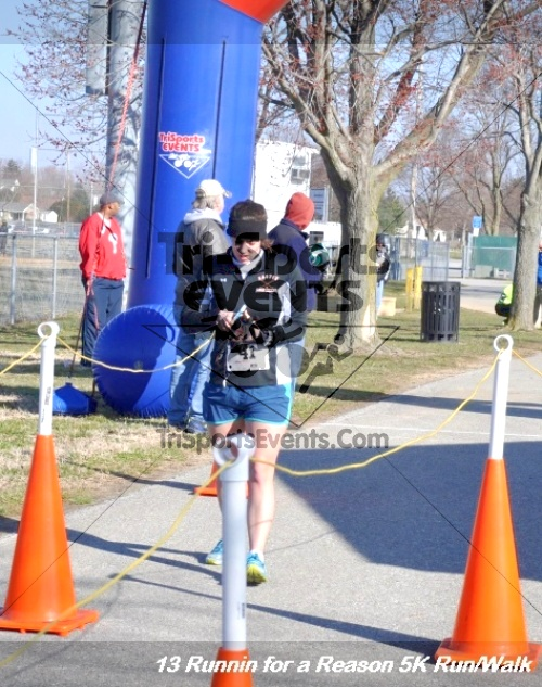 Runnin for a Reason 5K Run/Walk<br><br><br><br><a href='http://www.trisportsevents.com/pics/13_Runnin_for_a_Reason_109.JPG' download='13_Runnin_for_a_Reason_109.JPG'>Click here to download.</a><Br><a href='http://www.facebook.com/sharer.php?u=http:%2F%2Fwww.trisportsevents.com%2Fpics%2F13_Runnin_for_a_Reason_109.JPG&t=Runnin for a Reason 5K Run/Walk' target='_blank'><img src='images/fb_share.png' width='100'></a>