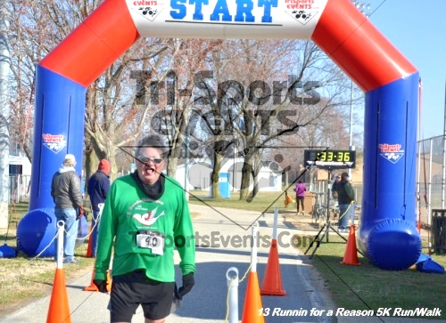 Runnin for a Reason 5K Run/Walk<br><br><br><br><a href='http://www.trisportsevents.com/pics/13_Runnin_for_a_Reason_110.JPG' download='13_Runnin_for_a_Reason_110.JPG'>Click here to download.</a><Br><a href='http://www.facebook.com/sharer.php?u=http:%2F%2Fwww.trisportsevents.com%2Fpics%2F13_Runnin_for_a_Reason_110.JPG&t=Runnin for a Reason 5K Run/Walk' target='_blank'><img src='images/fb_share.png' width='100'></a>