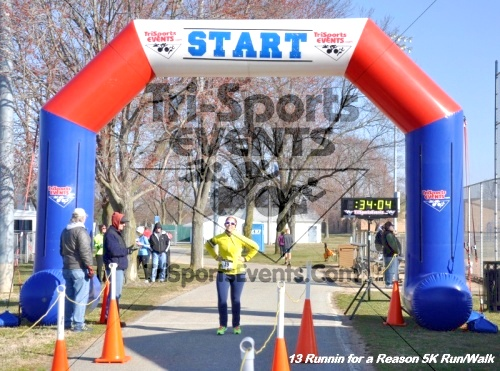 Runnin for a Reason 5K Run/Walk<br><br><br><br><a href='http://www.trisportsevents.com/pics/13_Runnin_for_a_Reason_111.JPG' download='13_Runnin_for_a_Reason_111.JPG'>Click here to download.</a><Br><a href='http://www.facebook.com/sharer.php?u=http:%2F%2Fwww.trisportsevents.com%2Fpics%2F13_Runnin_for_a_Reason_111.JPG&t=Runnin for a Reason 5K Run/Walk' target='_blank'><img src='images/fb_share.png' width='100'></a>